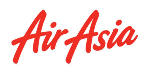 هواپیمایی ایرآسیا