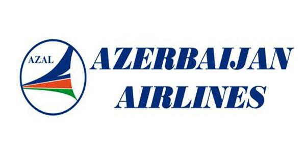هواپیمایی آذربایجان