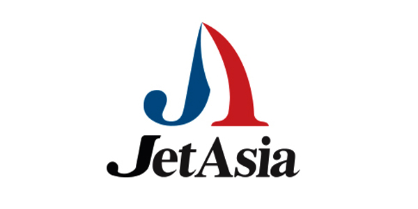 هواپیمایی جت آسیا